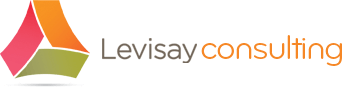 Levisay Consulting, Inc.